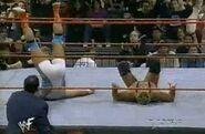February 16, 1998 Monday Night RAW.00032