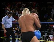 February 23, 1993 WCW Saturday Night 19