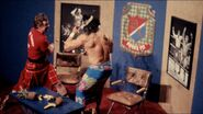 History of WWE Images.3