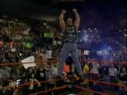 January 26, 1998 Monday Night RAW.00050