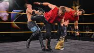 July 22, 2020 NXT results.10