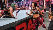 July 6, 2020 Monday Night RAW results.43
