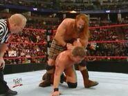 June 1, 2008 WWE Heat results.00017