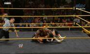 June 12, 2013 NXT.00018