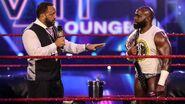June 22, 2020 Monday Night RAW results.40