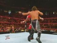 March 30, 2008 WWE Heat results.00003