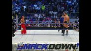 May 13, 2004 Smackdown results.00020