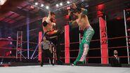 May 18, 2020 Monday Night RAW results.11