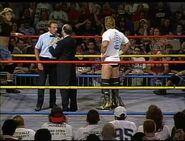 May 23, 1995 ECW Hardcore TV 10
