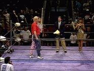 May 9, 1995 ECW Hardcore TV 9