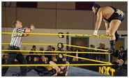NXT 1-16-15 7