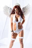 Queen Angel 1