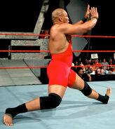 Raw 21-4-2003
