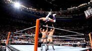 Royal Rumble 2012.56
