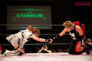 Stardom Cinderella Tournament 2019 17