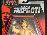 Jeff Jarrett (TNA Deluxe Impact 1)