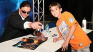 WM 28 Axxess day 2.17