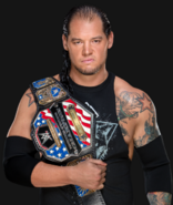 WWEBaronCorbinUnitedStatesChampion