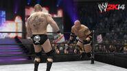 WWE 2K14 Screenshot.57