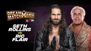 WWE Dream Match Mania.00002