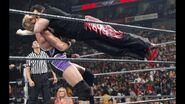 WWE ECW 3-24-09 011