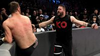 WWE Raw preview, May 7, 2018.3