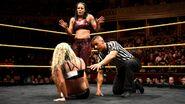 WWE United Kingdom Championship Tournament 2018 - Night 2.28