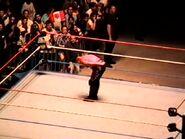 WWF House Show (Jun 15, 97').00016
