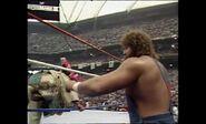 WrestleMania III.00013