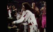 WrestleMania III.00042