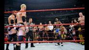05-05-2008 RAW 58