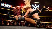 12-25-14 NXT 14