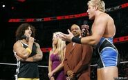 12-9-08 ECW 1