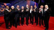 2012 Hall of Fame.9