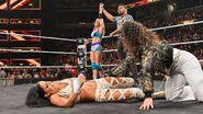 4-10-19 NXT 6