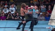 7-20-18 MLW Fusion 10
