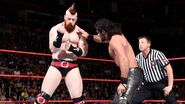 7-31-17 Raw 28