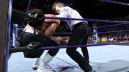 8-15-17 NXT 17