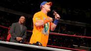 8-28-17 Raw 38
