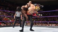 9-26-16 Raw 21