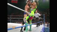 April 11, 1994 Monday Night RAW.00018