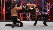 April 27, 2020 Monday Night RAW results.30