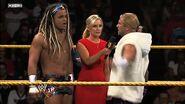 August 21, 2013 NXT.00019