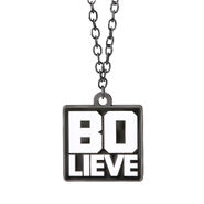 Bo Dallas BOLIEVE Pendant