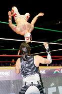 CMLL Domingos Arena Mexico (May 27, 2018) 12