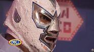 CMLL Informa (March 13, 2019) 3