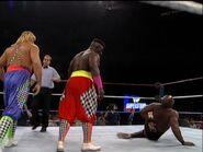 December 5, 1992 WWF Superstars of Wrestling 2