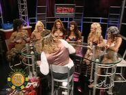 ECW 10-10-06 12