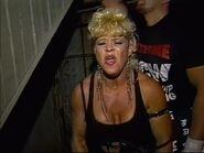 ECW Hardcore TV 6-27-95 9