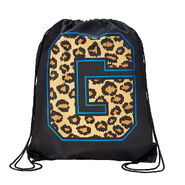Enzo & Big Cass Certified G Drawstring Bag
